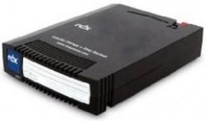 Fujitsu Tape/RDX Cartridge 1TB
