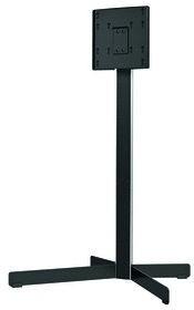 Vogel\'s EFF 8230 LCD PLASMA STAND