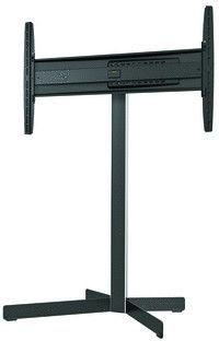 Vogel\'s EFF 8330 LCD PLASMA STAND
