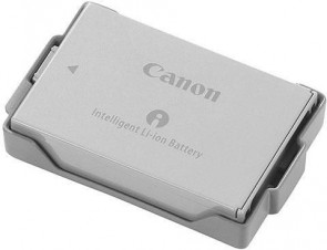 Canon Video battery BP-110