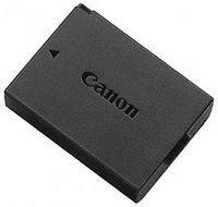 Canon Camera Battery LP-E10