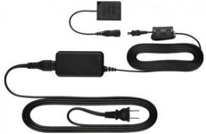 Nikon AC-adapter EH-62G S4100