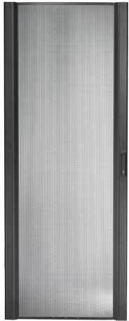 APC NetShelter SX 42U 600mm Perf