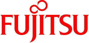 Fujitsu Rack Mounting Kit CELSIUS