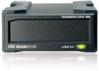 Tandberg Data 10xRDX External drive, USB 3