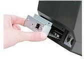 Star Micronics INTERFACE SERIAL TSP600/SP700