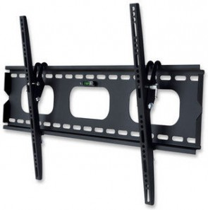 Manhattan Flat panel wall mounts