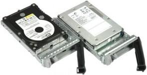 Tandberg Data HDD - DX 1TB SATA ENT