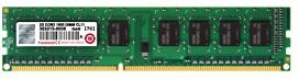 Transcend 2GB DDR3