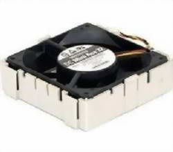 Supermicro Fan 2U, 80x38mm 4-pin