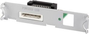 Citizen USB I/F card CT-S600/800ser