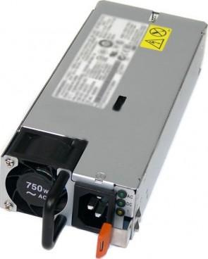 IBM 750W AC Power Supply