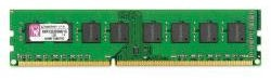 Kingston 4GB 1333Mz DDR3 NonECC CL9