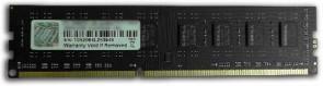 G.Skill PC3-10600 8GB