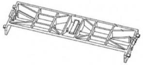 Zebra Kit entry guide ASM TTP/KR