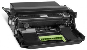 Lexmark Imaging unit Black