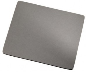 Hama Mousepad Grey