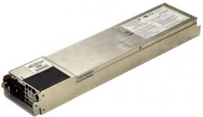Supermicro 920W 1U Redundant