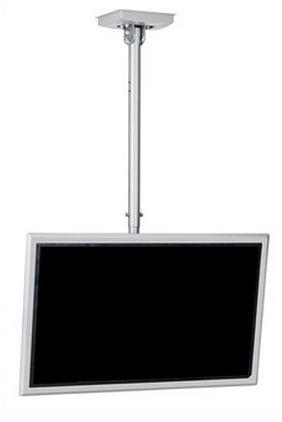 SMS Func Flatscreen CH VST2 Black