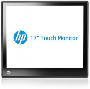 "HP L6017tm 17\"" LED Monitor"