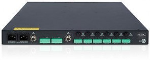 Hewlett Packard Enterprise A-RPS1600 Redundant Power