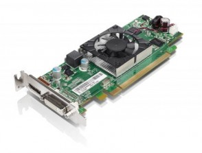 Lenovo AMD Radeon HD 7450 1GB