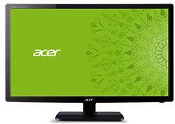 """Acer V246HLBMD 61 CM (24\"""") TFT"""