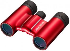 Nikon ACULON T01 10X21 Red
