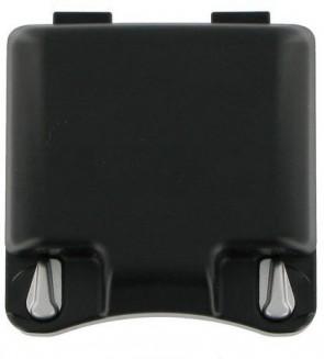 Opticon Battery Cover