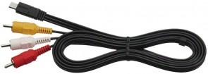Sony VMC-15MR2 Av Cable