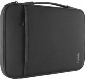 Belkin Laptop/Chromebook Sleeve 14