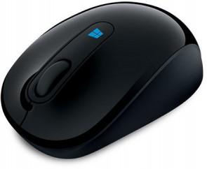 Microsoft Sculpt Mobile Mouse Win7/8