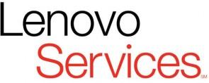 Lenovo Warranty 3YR Onsite NBD +