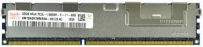 Hynix RAM DDR3L REG 32GB