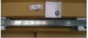 Hewlett Packard Enterprise Proliant DL380 G8 Rail KitFF