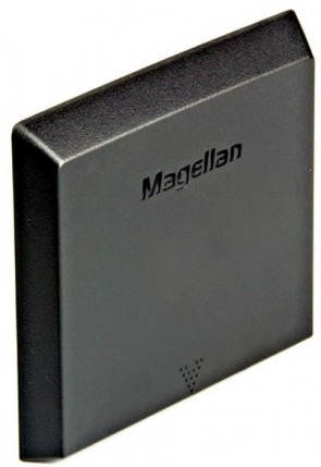Datalogic Cover, Back, Standard,