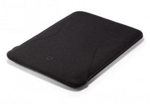 Dicota Tab Case 7 black