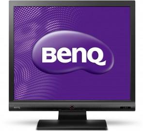 BenQ BL702A 43,18CM 17IN LED