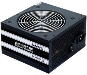 Chieftec Smart 600W 80+ ATX 12V 2.3