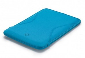 Dicota Tab Case 7 blue