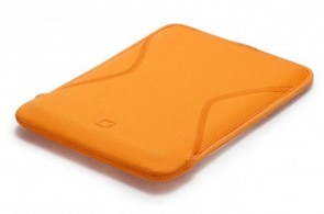 Dicota Tab Case 7 orange
