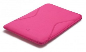 Dicota Tab Case 10 pink