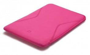 Dicota Tab Case 8.9 pink