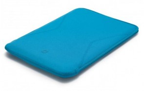 Dicota Tab Case 8.9 blue