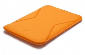 Dicota Tab Case 8.9 orange