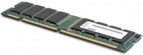 IBM 16GB 1x16GB 2Rx4 1.35V