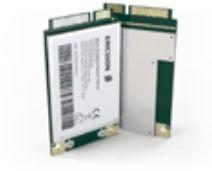 Lenovo ThinkPad Mobile Broadband