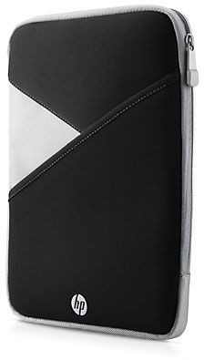 HP 10in Zippered Tablet Sleeve