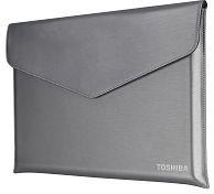 Toshiba Ultrabook sleeve Z40