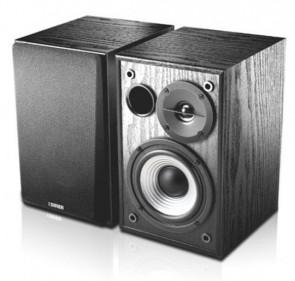 Edifier Studio R980T 2.0 Black